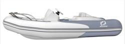 2014 - Zodiac Boats - Yachtline 340