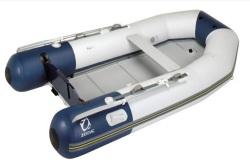 2014 - Zodiac Boats - Cadet 310 Solid