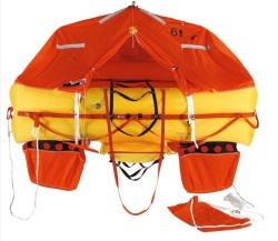 2014 - Zodiac Boats - Open Sea  ISO 9650