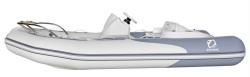 2014 - Zodiac Boats - Yachtline 380