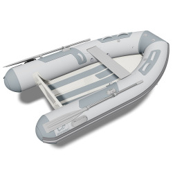 2019 - Zodiac Boats - 360 Cadet RIB Alu