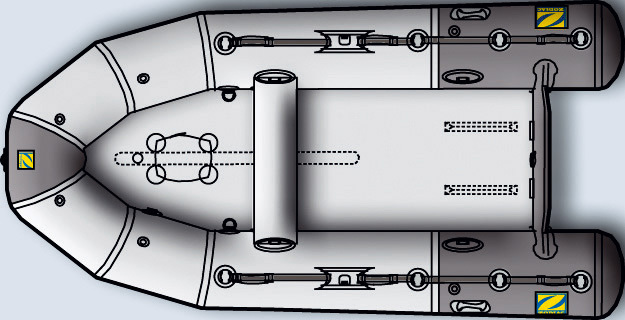 l_cadet-fastroller-340-fr-acti-v-2