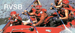 2013 - Achilles Inflatable Boats - 156SB-3T