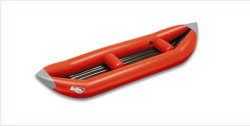 2012 - Achilles Inflatable Boats - KSB-94