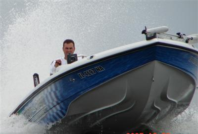 l_quidry_boat1