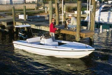 l_Action_Craft_Boats_-_1622_Flyfisher_Hybrid_2007_AI-251957_II-11505759