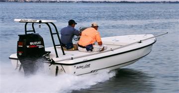 l_Action_Craft_Boats_-_1890_Flatsmaster_2007_AI-251968_II-11505870