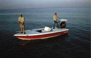 l_Action_Craft_Boats_-_1890_Flatsmaster_2007_AI-251968_II-11505872