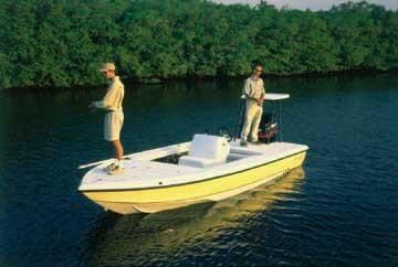 l_Action_Craft_Boats_-_2020_Flatsmaster_2007_AI-251966_II-11505843