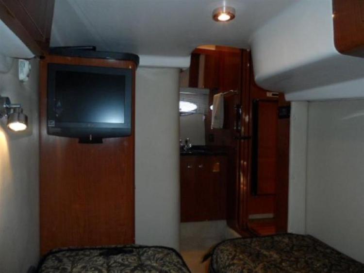 2008 REGAL 4060 Commodore Delray Beach FL for Sale 33483 - iboats.com