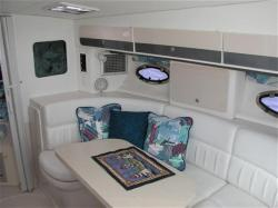 1999 Express Cruiser Boynton Beach FL