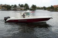 2008 350 CC Delray Beach FL