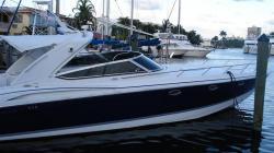 2005 Super Sport Fort Lauderdale FL