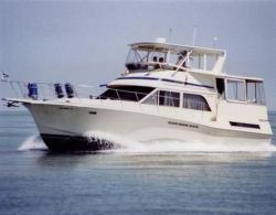 1987 CHRIS CRAFT Catalina Port Clinton OH