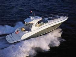 2006 SEA RAY 440 Sundancer Delray Beach FL