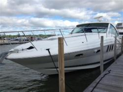 2006 SEA RAY 48 Sundancer FL