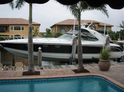 2006 400 SS Fort Lauderdale FL
