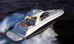 2007 SEA RAY 44 Sundancer Delray Beach FL
