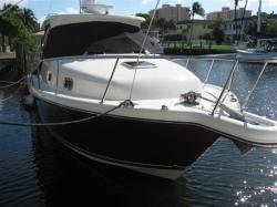 2008 OS 315 Offshore Boca Raton FL
