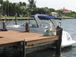 2005 FORMULA 31PC Fort Lauderdale FL