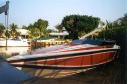 1979 RS Offshore Boca Raton FL