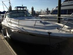 1996 SEA RAY 370 Sundancer Ft. Myers FL