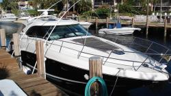 2010 SEA RAY 470 Sundancer Catawba Island OH