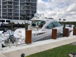 2007-sea-ray-boats-48-sundancer-delray-beach-fl boat image
