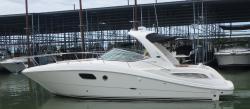 2011 Sea Ray Boats 350 Sundancer Delray Beach FL