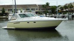 2005  3600 Delray Beach FL