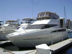 2006  43 Motor Yacht Delray Beach FL