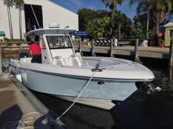 2012  325CC Delray Beach FL