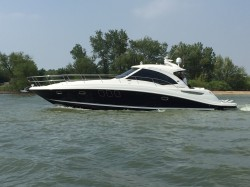 2011-sea-ray-boats-500-sundancer-delray-beach-fl boat image