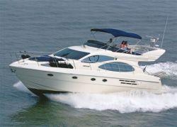 2005  46 Delray Beach FL