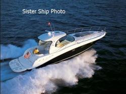 2008 Sea Ray Boats 44 Sundancer Delray Beach FL