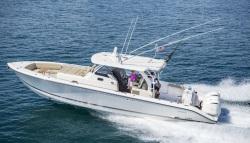 2017  350 LXF Delray Beach FL