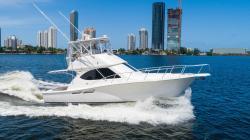 2013 Tiara Yachts 3900 Convertible Delray Beach FL