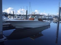 2016  350 LXF Delray Beach FL