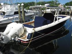 2014 Catalina 29 Delray Beach FL
