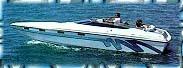 2012 - Advantage Boats - 27- Victory