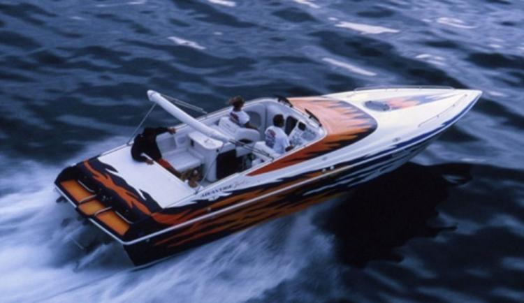 l_2020-03-1914_20_16-2020advantageboats32victorybase_advantageboats_lakehavasucityaz