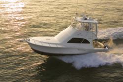 2014 - Albemarle Boats - 410 C