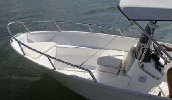 l_bowofboat