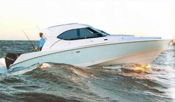 l_fishingboat850