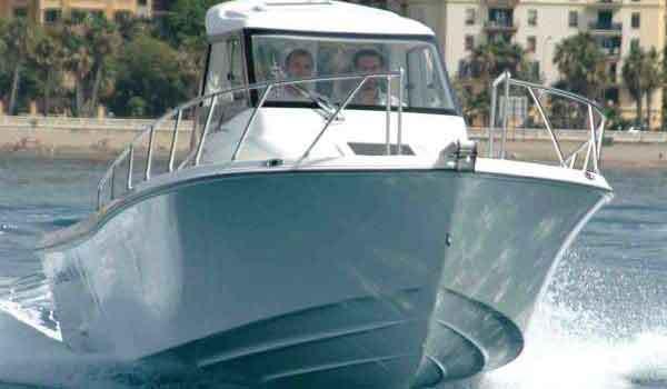l_ultrafisherr25cabinfishingboat