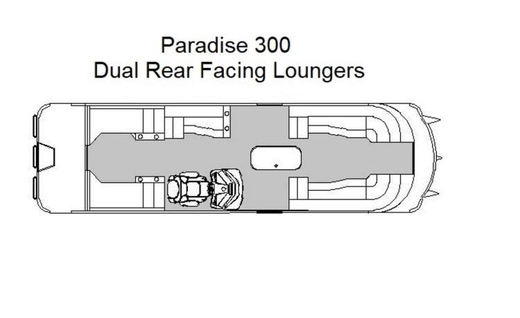 l_1553542828-paradise-300-dual-rear-facing-loungers