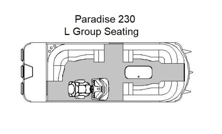 l_1553542832-paradise-230-l-group-seating