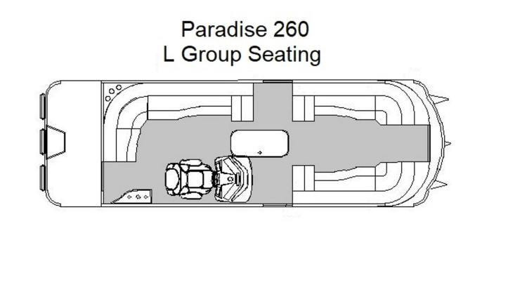 l_1553542835-paradise-260-l-group-seating1
