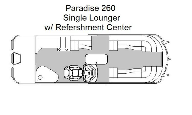 l_1553542837-paradise-260-single-lounger-with-refreshment-center