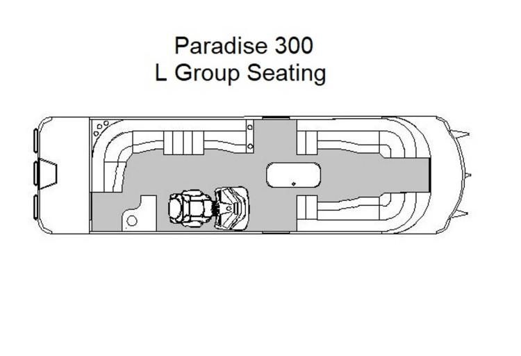 l_1553542839-paradise-300-l-group-seating